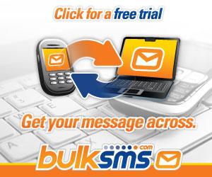 Bulk SMS Services, Mobile Marketing, Bulk Text Messages