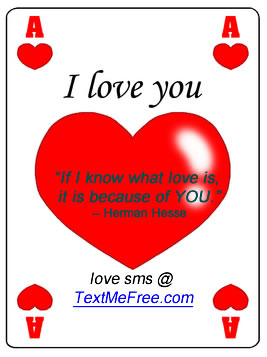 Love Sms Romantic Sms Inspirational Love Quotes Inc Love Txts